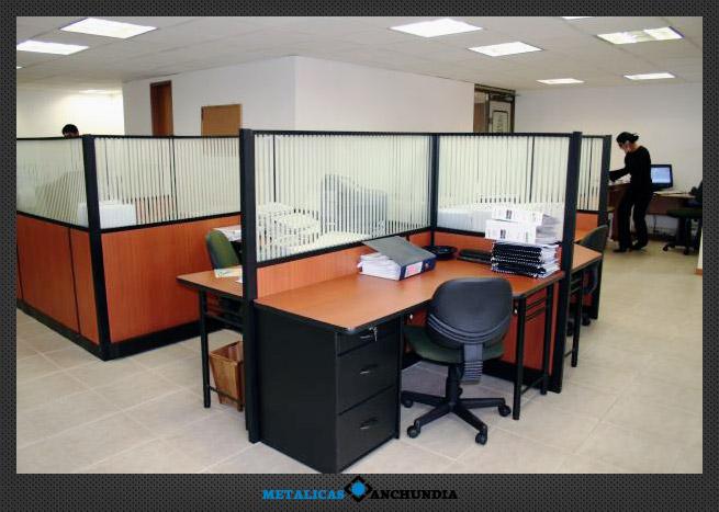 muebles de oficina en guayaquil metalicas anchundia